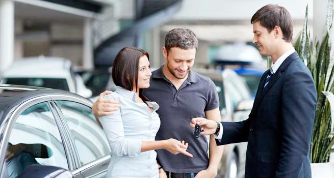 Отчитаться за доход с продажи квартиры, машины или другого имущества
