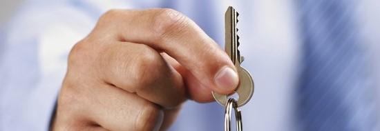 Налог с дохода по аренде