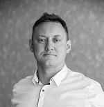 Денис Владимирович Прохоров рассказывает, как сэкономить налоги на УСН